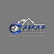 Custom Renovations LLC