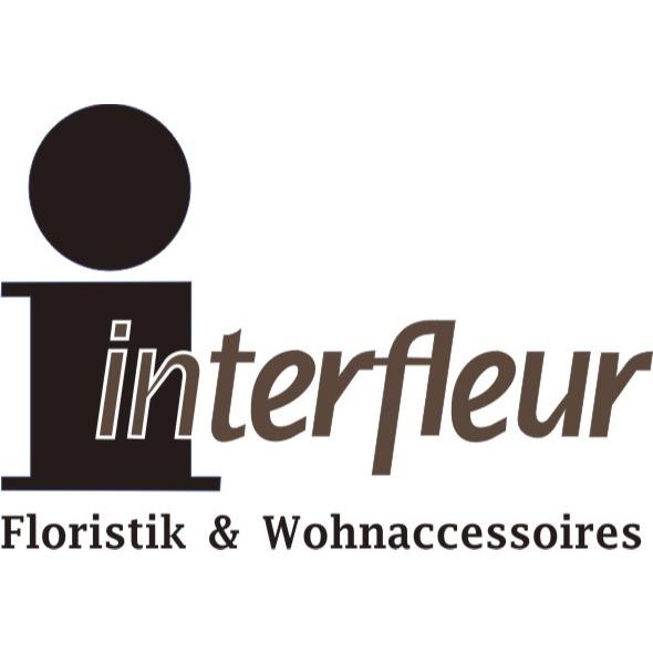 Bild zu Blumen Interfleur Floristik & Wohnaccessoires in Edewecht