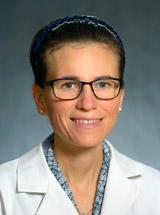 Elizabeth S. Mcdonald, MD