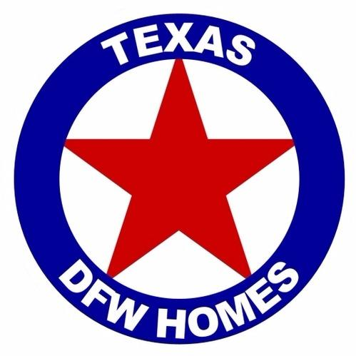 Texas DFW Homes - Fort Worth, TX - Real Estate Agents