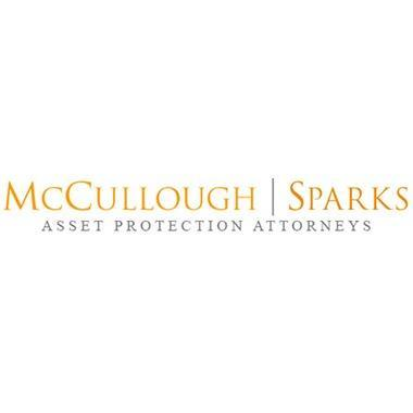 McCullough Sparks - Provo, UT - Attorneys