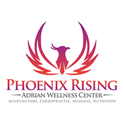Phoenix Rising: Adrian Wellness Center