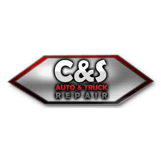 C & S Auto & Truck Repair