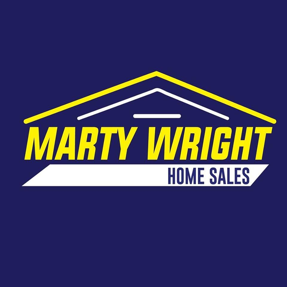 Marty Wright Home Sales Nc