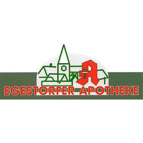 Bild zu Egestorfer Apotheke in Barsinghausen