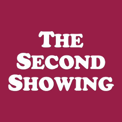 The Second Showing