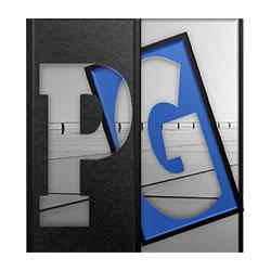 Permit Guru - North Miami Beach, FL 33162 - (470)338-2318 | ShowMeLocal.com