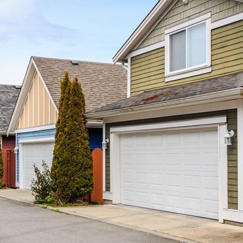 29 dollar garage door repair center san jose california for Garage door repair san jose ca
