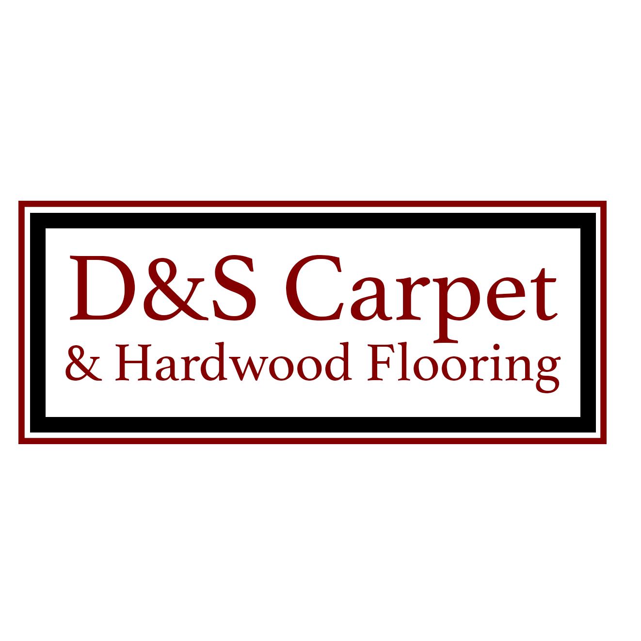 D&S Carpet & Hardwood Flooring