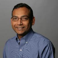 Himalaya Family Medicine Clinic: Dr. Bipin Kumar, MD