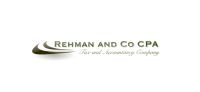 Rehman and Co CPA