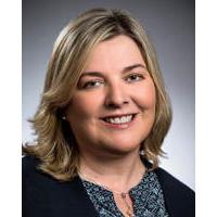 Lisa Hurckes, MD