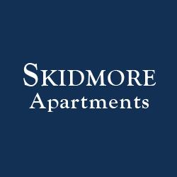 Skidmore Apartments - Saratoga Springs, NY - Apartments