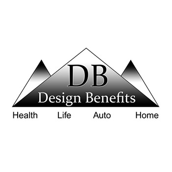 Design Benefits - Wichita, KS - Insurance Agents