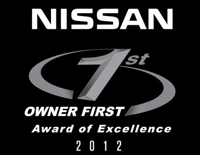 Nissan of South Holland image 1