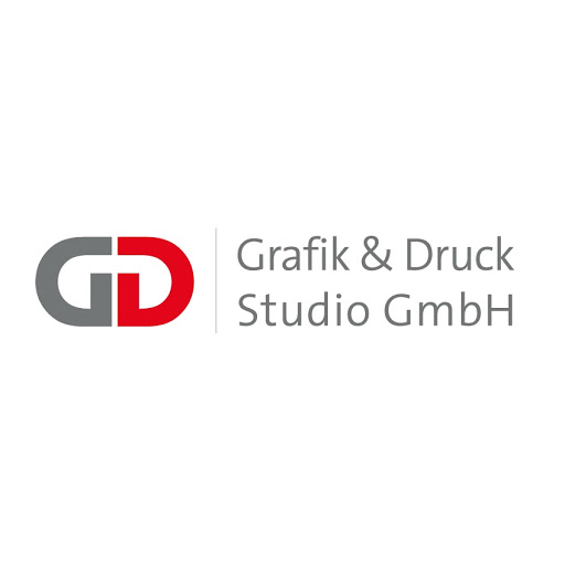 Bild zu GD Grafik & Design in Düsseldorf