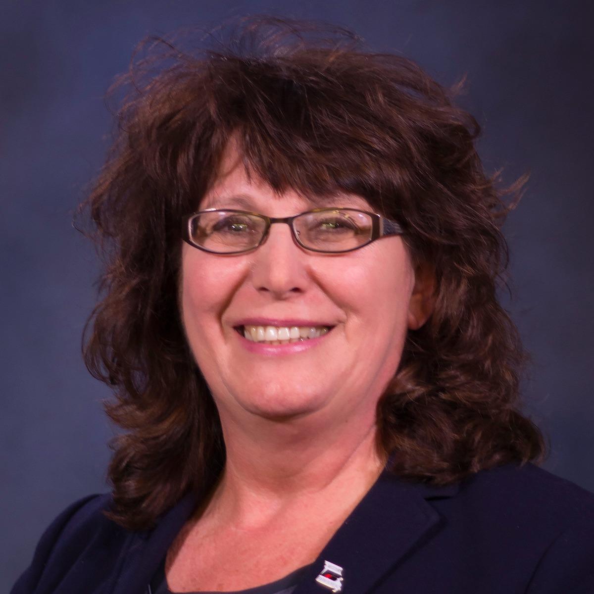 Karen Ebert-Meyer - Missouri Farm Bureau Insurance