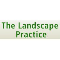 The Landscape Practice - Folkestone, Kent CT19 5AY - 01303 223626 | ShowMeLocal.com