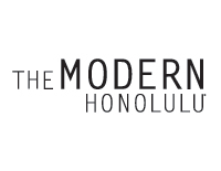 The LATHER Spa at THE MODERN HONOLULU