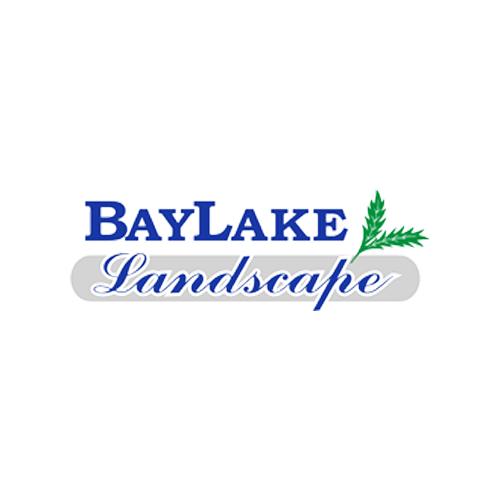 Baylake Landscape