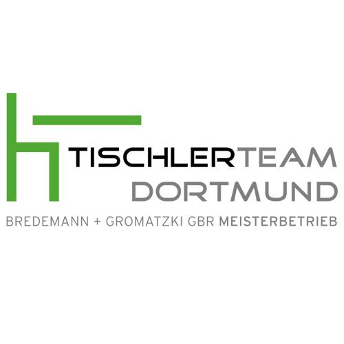 Tischlerteam Dortmund Kai Gromatzki