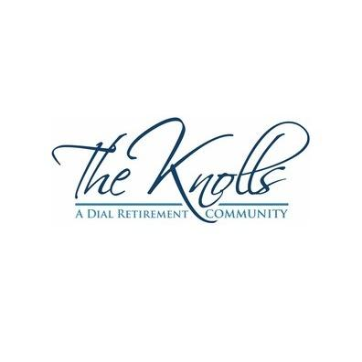 The Knolls Retirement Community