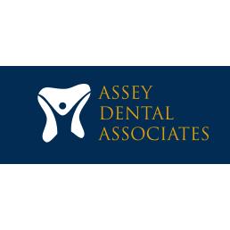 Assey Dental Associates