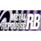 R B Metal Spinning Inc à Laval