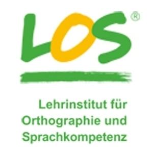 LOS Lörrach – Lehrinstitut für Orthographie und Sprachkompetenz
