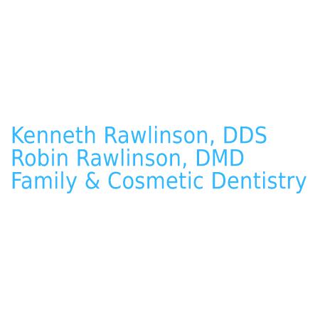 Drs. Kenneth & Robin Rawlinson