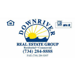 Downriver Real Estate Group, LLC