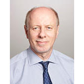 David J Steiger, MD Critical Care Medicine