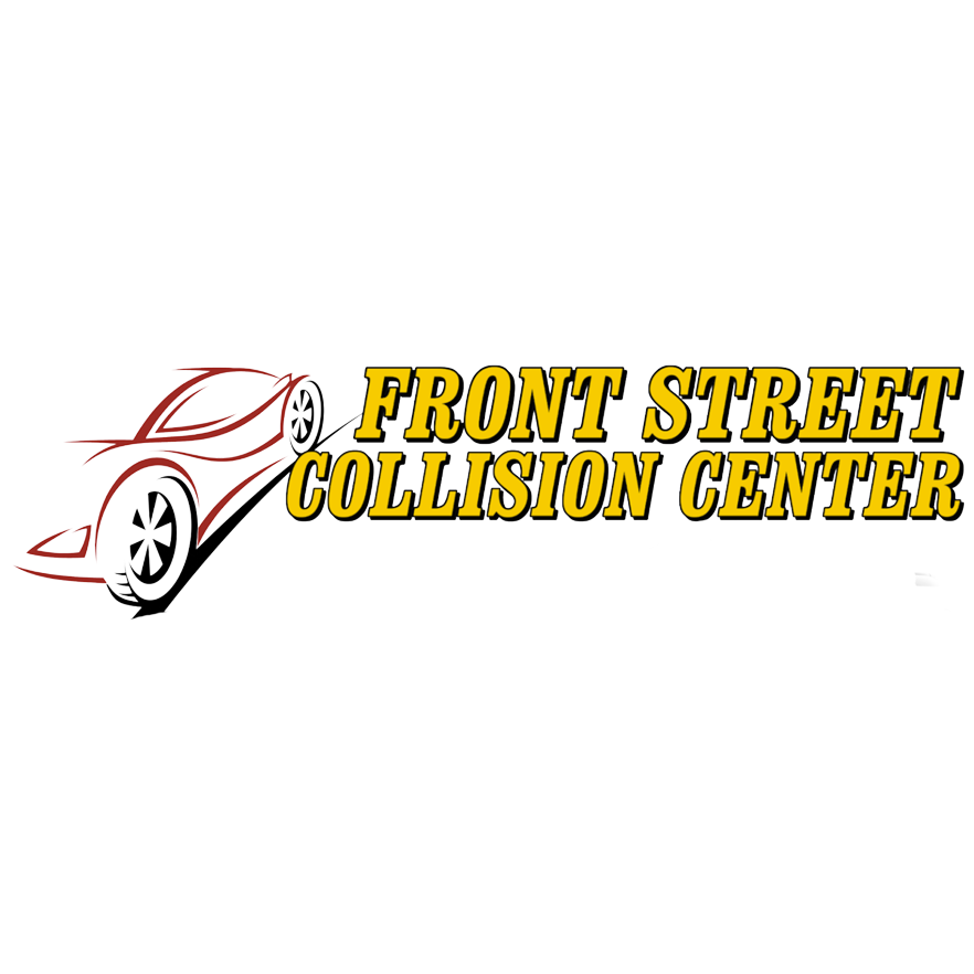 Front Street Collision Center - Midland, TX 79701 - (432)570-1537 | ShowMeLocal.com