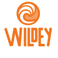 Wildey Pediatric Dentistry