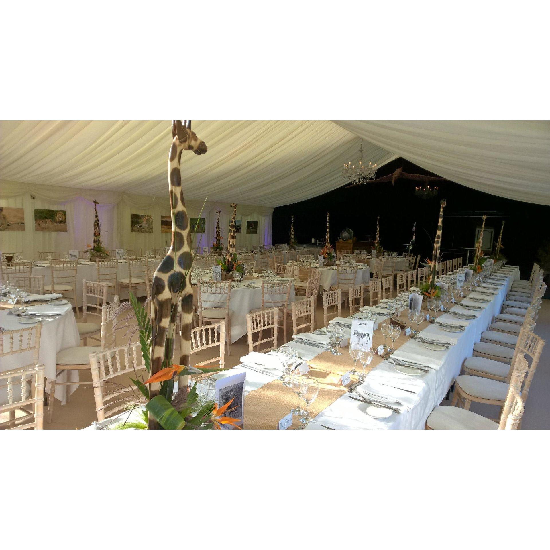 K.B Catering - Pershore, Worcestershire WR10 1QS - 07801 699597   ShowMeLocal.com
