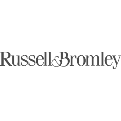 Russell & Bromley Ltd. - London, London W12 7GA - 020 8290 2602 | ShowMeLocal.com