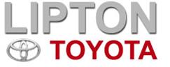 Lipton Toyota and Scion