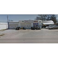 Gilbert Service, Inc.