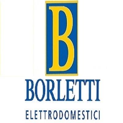 Borletti Elettrodomestici