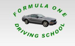 Formula One Driving School LLC.