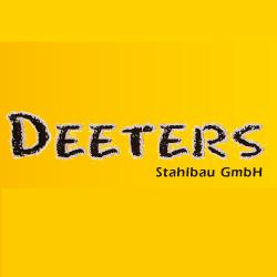 Foto de DEETERS Stahlbau GmbH