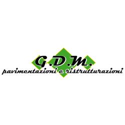 Gdm Pavimentazioni & Ristrutturazioni