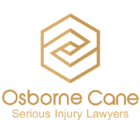 Osborne Cane Serious Injury Lawyers
