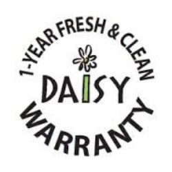 Daisy Carpet Cleaning - Apple Valley, MN - Carpet & Upholstery Cleaning