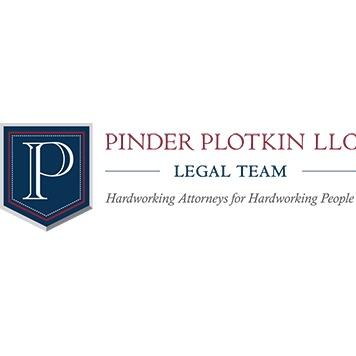 Pinder Plotkin Legal Team - Annapolis, MD 21401 - (410)661-9440 | ShowMeLocal.com