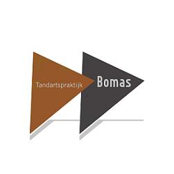 Tandartspraktijk Bomas