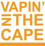 Vapin in the Cape - Kissimmee - ad image