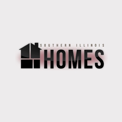Southern illinois homes in carterville il 62918 for Southern illinois home builders