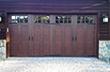 Budget Garage Door Repairs