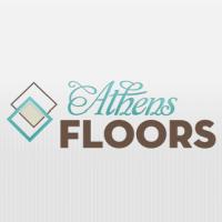 Richards Hardwood Floors